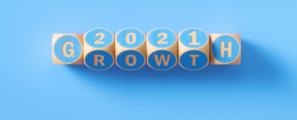 Do your existing customers hold the key to unlock your future business growth?